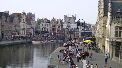 104014675964259-A_Canal_Stor..irose_Gent.jpg