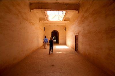 117453886001582-Kasbah_Telou..se_Morocco.jpg