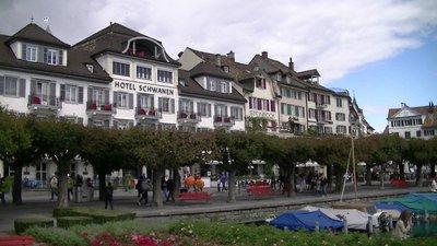 12_Rapperswil.jpg