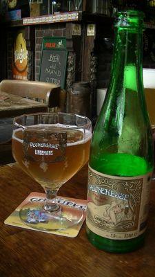 130820205964301-Pecheresse_b..irose_Gent.jpg