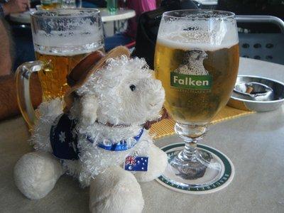 13_Barney_has_a_beer.jpg