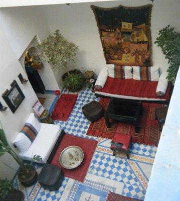 148_-_Marrakech.jpg