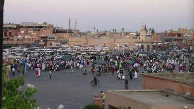 153_-_Marrakech.jpg