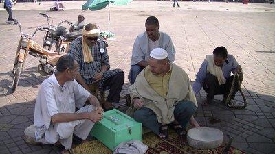 157_-_Marrakech.jpg