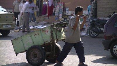 161_-_Marrakech.jpg