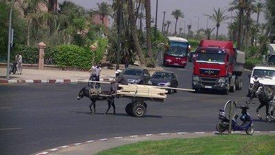 164_-_Marrakech.jpg