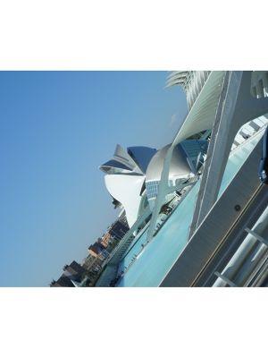 166028566054609-City_of_Arts..e_Valencia.jpg
