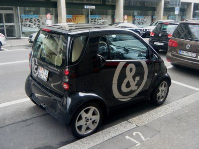 16_Cute_Car.jpg