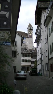 16_Streets_of_Rapperswil.jpg
