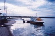 Noosa Lake - Noosa Heads