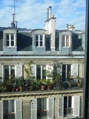 180511155884691-Hotel_Cujas_..ndow_Paris.jpg
