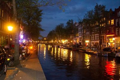 18252765908839-Canals_of_Am.._Amsterdam.jpg