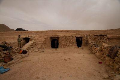 184548726001645-aussirose_me..rt_Morocco.jpg