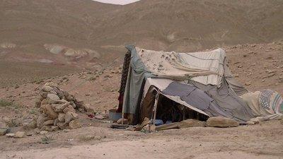 185_Desert_Day2.jpg