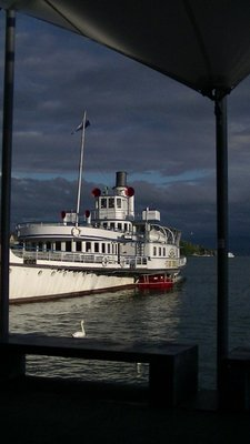 18_Boat.jpg