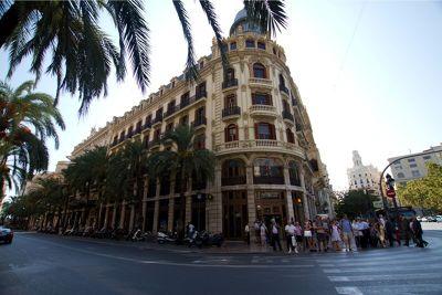 193391126053689-Gorgeous_bui..e_Valencia.jpg