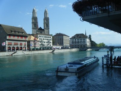 1_Zurich.jpg