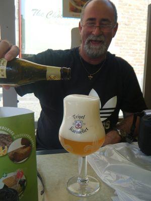 201235525964424-Howie_attemp..eer_Brugge.jpg