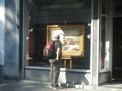 201724076087886-Local_Painte..ose_Brugge.jpg