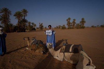 208_Desert_Day4.jpg