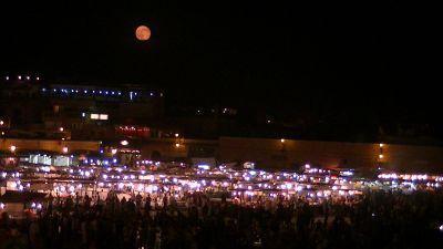 209204736028300-Djamaa_El_Fn.._Marrakesh.jpg