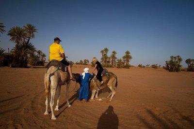 210_Desert_Day4.jpg