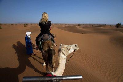 212__Desert_Day4.jpg