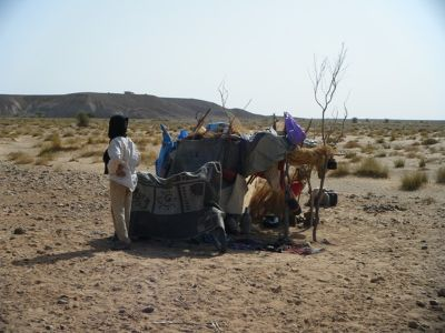 219598356001919-Nomads_in_th..se_Morocco.jpg