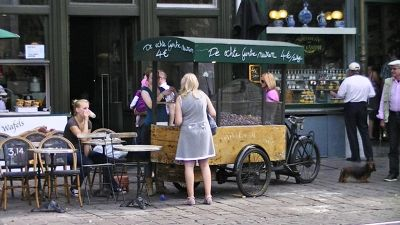 224040145964287-Street_Vendo..lgium_Gent.jpg
