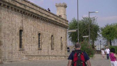 235957476062634-Castle_at_Te.._Barcelona.jpg