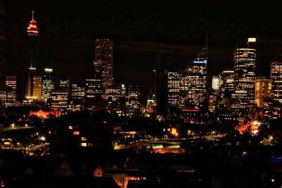 236979027717321-Sydney_VT_Me..ose_Sydney.jpg