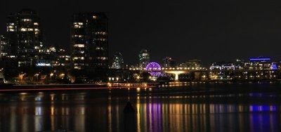 24_Vancouver_Night_1.jpg