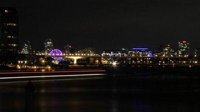 24_Vancouver_Night_2.jpg