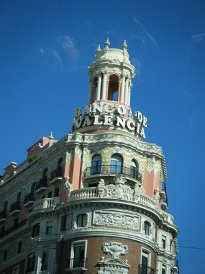 259404696053690-Gorgeous_Ban..a_Valencia.jpg