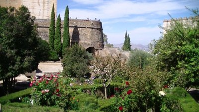 260_Alhambra.jpg
