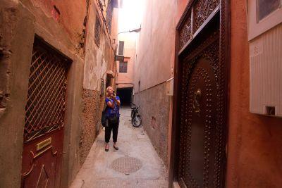 263268856028277-aussirose_wa.._Marrakesh.jpg