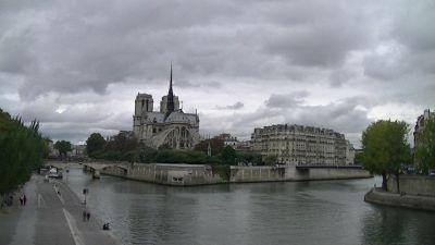 265278185884835-Notre_Dame_a..ture_Paris.jpg