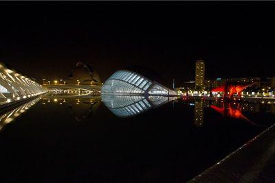 26778216054599-City_of_Arts..e_Valencia.jpg