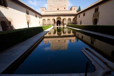 267_Alhambra.jpg