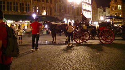 270863066087835-Brugge_Marke..ose_Brugge.jpg
