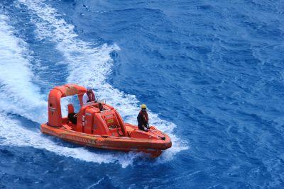 270884087722682-VT_Cruise_20..e_des_Pins.jpg