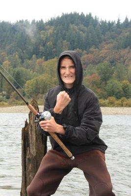 270_52_Vancouver_-_11_Fishing.jpg
