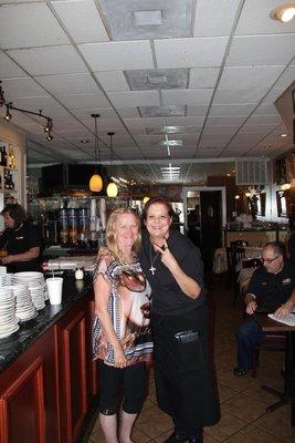 270_Restaurant_-_Franks_2.jpg