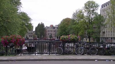 276667715908719-aussirose_lo.._Amsterdam.jpg