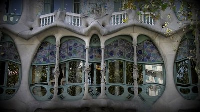298_Barcelona.jpg