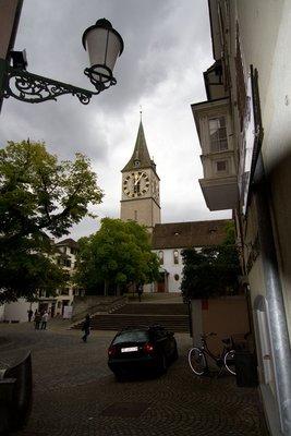 2a_Zurich.jpg