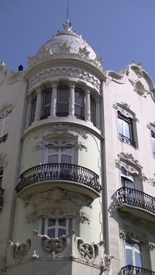 303366936053692-Beautiful_or..a_Valencia.jpg