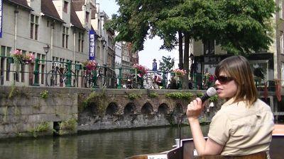 306316045964267-A_Canal_Stor..irose_Gent.jpg