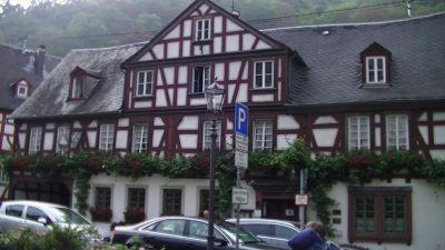 307972035941478-Landgasthof_..n_Braubach.jpg