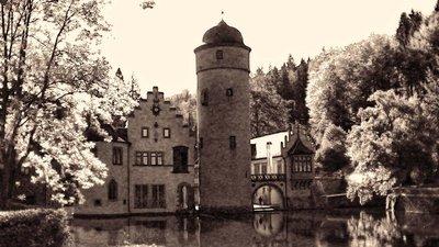 30A_Mespelbrunn.jpg